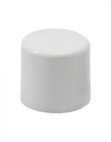 F5U Καπάκι Φίλτρου Λευκό