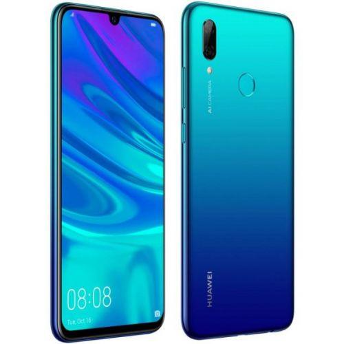 Κινητό Τηλέφωνο Huawei P Smart (2019) (Dual SIM) 64GB 3GB RAM Μπλε