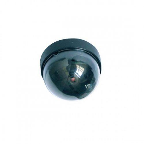 Κάμερα 420TVLTd-001 CCTV 1/4