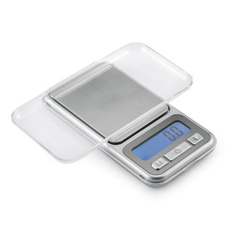 OEM Ψηφιακή Ζυγαριά Ακριβείας Super mini Digital Pocket Scale 200g / 0.01g πολύ μικρού μεγέθους 8,5χ4,5χ2cm