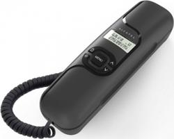 Σταθερό τηλέφωνο γόνδολα Alcatel T16