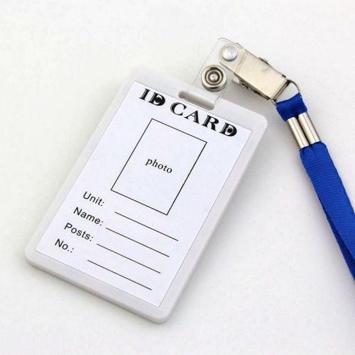 Κατασκοπική κρυφή κάμερα σε κάρτα εισόδου OEM HD Work ID Identity Card Spy Hidden Camera Video Recorder Surveillance Camcorder