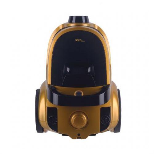 Ηλεκτρική σκούπα 800W Χρυσαφί SL160