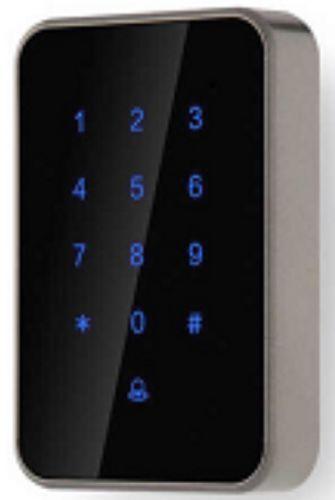 Νέα Επαναστατική Ηλεκτρονική Κλειδαριά Απομακρυσμένης Διαχείρισης Digital Star-100