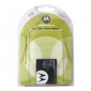 Μπαταρία Motorola BC60