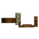 Γνήσιο Φλας Κάμερας Sony Ericsson C702