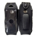 Θήκη Sport Hang Clip Nokia 6630