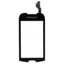 Γνήσιο Touch Screen Samsung i5800 Galaxy 3 Μαύρο (Μηχανισμός Αφής)