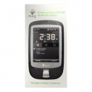 Screen Protector HTC SP P130 P3450 Touch (2 τεμ.)