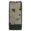 Γνήσιο Slider Sony Ericsson U10 Aino