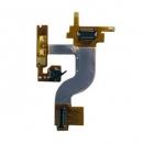 Καλώδιο Πλακέ Sony Ericsson K750