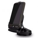 Βάση Στήριξης Αυτοκινήτου HTC CU S420 Desire