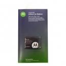 Μπαταρία Motorola BX50