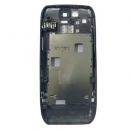 Γνήσιο Μεσαίο Πλαίσιο Nokia E66