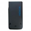Γνήσιο Καπάκι Μπαταρίας Nokia 5310 XpressMusic Μπλε