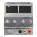 Συσκευή Παροχής Ενέργειας (152+)