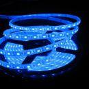ΤΑΙΝΙΑ LED SMD 3528 12V LED STRIP 5M BLUE