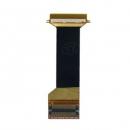 Γνήσιο Καλώδιο Πλακέ Samsung U600 (REV 0.8)