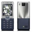 Dummy Phone Sony Ericsson T650