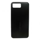 Γνήσιο Καπάκι Μπαταρίας Samsung i900 Omnia Μαύρο
