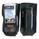 Θήκη Sport Rottary Clip Sony Ericsson W850
