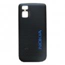 Γνήσιο Καπάκι Μπαταρίας Nokia 5610 Μπλε