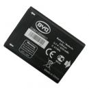 Μπαταρία Motorola CAB3130000C1 (Ασυσκεύαστο)