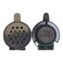 Κουδούνι Motorola V3