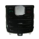 Πληκτρολόγιο Nokia 1800 Μαύρο