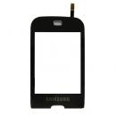 Γνήσιο Touch Screen Samsung B5722 Σκούρο Καφέ (Μηχανισμός Αφής)