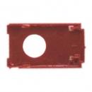 Βάση Κάρτας Sim Siemens C35