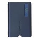 Γνήσιο Καπάκι Μπαταρίας Sony Ericsson W595 Μπλε