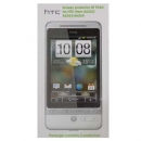 Screen Protector HTC SP P260 Hero (2 τεμ.)