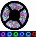 ΤΑΙΝΙΑ LED RGB LED STRIP 5M.
