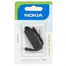 Γνήσιο Καλώδιο Φόρτισης USB Nokia CA-100 2.0mm