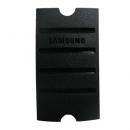 Γνήσιο Καπάκι Μπαταρίας Samsung B2100 Μαύρο