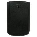 Γνήσιο Καπάκι Μπαταρίας BlackBerry 9700 Bold Μαύρο