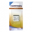 Μπαταρία Nokia 7900 Prism