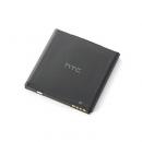 Μπαταρία HTC BA S560 Sensation