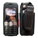 Θήκη Sport Rottary Clip Sony Ericsson K510