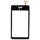 Touch Screen LG GD510 Pop (Μηχανισμός Αφής)