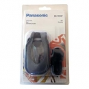 Θήκη Κάθετη Panasonic GD87 Γκρι