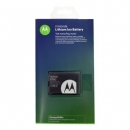 Μπαταρία Motorola BT60