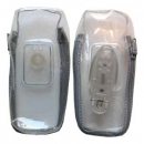 Θήκη Διάφανη Rottary Clip Nokia 2310