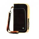 Θήκη Μεταφοράς Sony Ericsson IPC-40 Πορτοκαλί