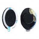 Ακουστικό και Κουδούνι Samsung X450