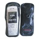 Θήκη Zip Rottary Clip Nokia E50