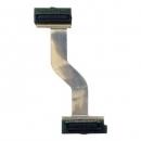 Καλώδιο Πλακέ Sharp GX25