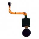 Καλώδιο Μικρόφωνου Ericsson T28