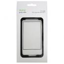 Θήκη Skin HTC TP C560 HD7